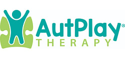 AutPlay Therapy
