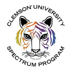 Clemson Spectrum program