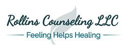 Rollins Counseling Logo JPG