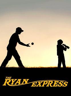 the ryan express