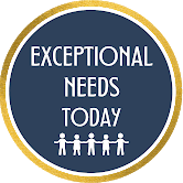 exceptional needs today