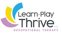 Learn Play Thrive