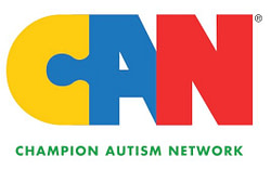 champion autism network