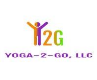 Yoga2go