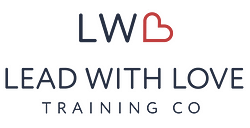 lead with love training