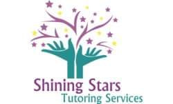 shining stars tutoring services