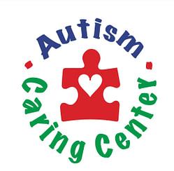 autism caring center